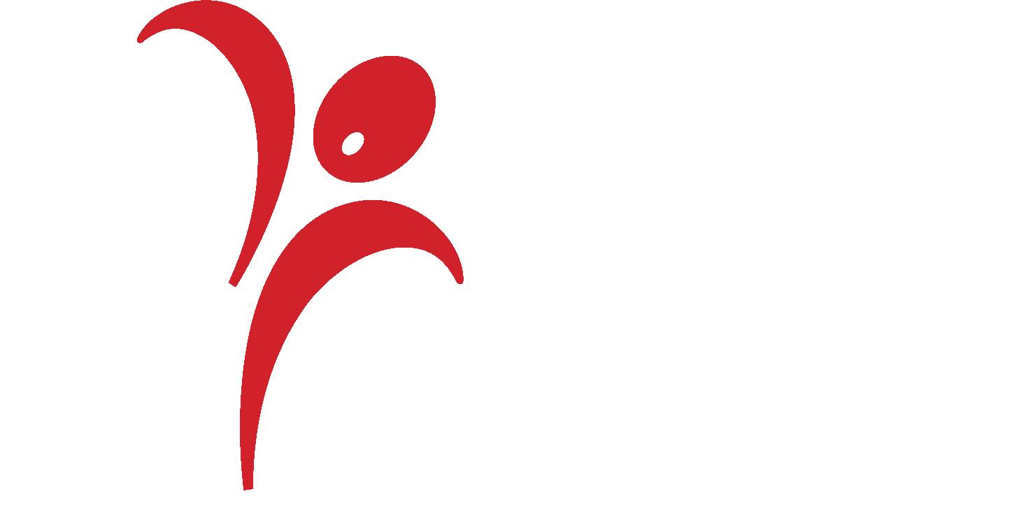 Sacramento Master Singers Home